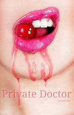 Private Doctor by lynxrosie