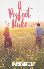 A Perfect Fluke by gabycabezut