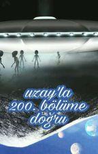 Ankett by ariza_geldi_-