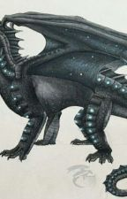 Wings Of Fire Roleplay by -Roaring_Waters-