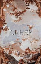 Creep || Joshler || Libro #1 by rabosvessel