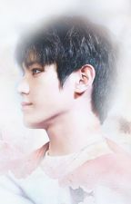 [TAETEN] [FANFIC] [NGƯỢC] [H] [HE]  Yêu ? Hay thương ? by meiineii01