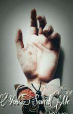 You saved me >> Viktuuri by undeadlatte