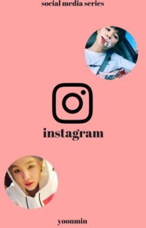 instagram  by 94SEOKK