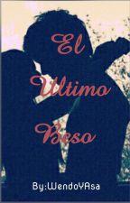 El Último Beso (Asa Butterfield) by WendoYAsa