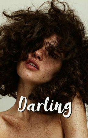 Darling // jdm (Carmen sequel) by lizmsalazar