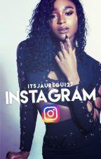 Instagram[N.K.H/You] by ItsJauregui27