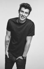 ¿Sabías que? Shawn Mendes 2017 by camilaftbananas