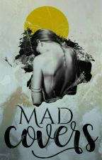 Mad Covers [Fechado] by berninger