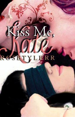 Kiss Me, Kate [on hold]