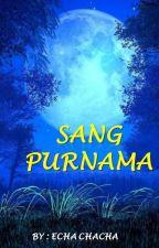 SANG PURNAMA by eka_purnamasari