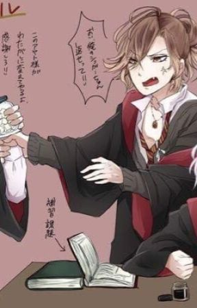Diabolik lovers x reader ((completed)) - yandere richer x reader