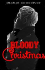 BS1:Bloody Christmas by diabolicdeceiver