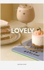 Lovely || Prinxiety by Aileenisweird