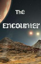 The Encounter by DharrenSandhi