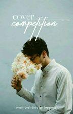 cover competition /momentálne mimo prevádzku/ by LeeGray_