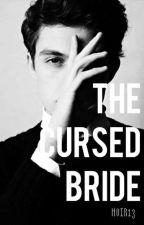 THE CURSED BRIDE by noir13