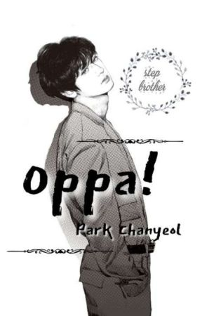 Oppa - PCY by fiananda15
