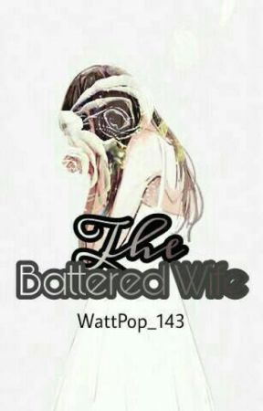 The Battered Wife by WattPop_Add