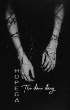 [Cao H] [Edit] [HopeGa] Tên Dâm Đãng!  by _MinSweatie_