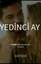 YEDİNCİ AY by EceAbur