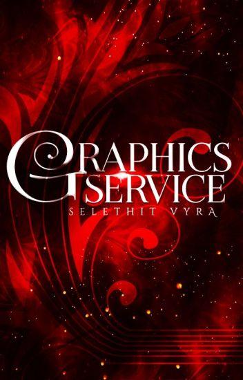 Graphic Service || Momentaneamente Chiuso