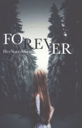 Forever by narryschemistry