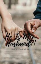 Cikguku Bakal Suami Aku by irishzafrina