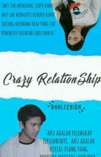 [4] Crazy RelationShip by baale28Idr