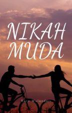 NIKAH MUDA by rrulan