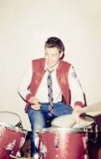 Cory Monteith 1982 - 2013 by lucycriss394