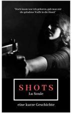 Shots by quietpoetess