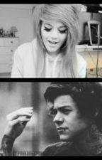 Du gehörst mir! (Harry Styles FF) by Dany_Chris