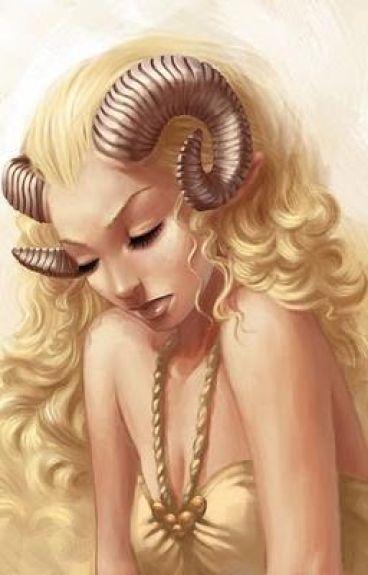 Mythology Academy