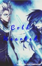 Cold-Hearted by kat1315