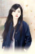 Retour en Corée by Egxptienne