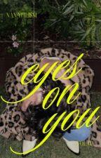 모델 [MODEL] by TheFuckingJungbunny