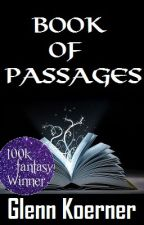 Book of Passages by GlennKoerner