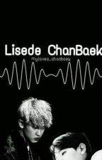 Lisede Chanbaek by AyrisTR