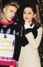 Chistmas love ♥ ( justin Bieber ff ) by jusari