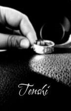 Tenshi by SaschaRubence