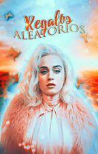 Regalos aleatorios by TheVIPSquad