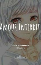 Amour interdit by MblaqSeven