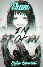 Frasi by Hiroto_Takeo_