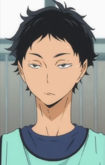 Akaashi x Reader (Lemon) - Haikyuu One-Shot - Ennoshitaaaaas