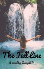 The Fall Line by infinitivelymini