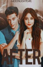 AFTER |Lutteo| by -MoonlightGirl