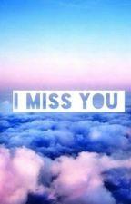 Du bleibst in meinem Herzen.. by edaaax3_