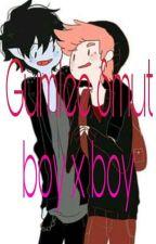 My Favorite Baby Boy Gumlee Smut (boy x boy) by kawaii1kaylee