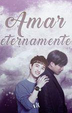 Amar eternamente [Drabble KaiSoo] by KimDoLilo